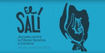 Jornada contra la Fibrosi Quística a Cardona El Salí 2018