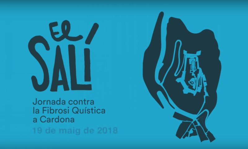 Jornada contra la Fibrosis Quística 2018