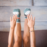 Plan de ejercicios para pacientes respiratorios para realizar en casa