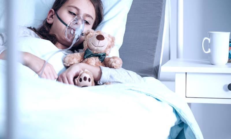 Día Nacional de la Fibrosis Quística