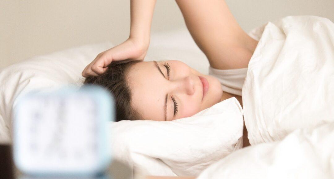 7 claves para un buen descanso (también en  verano)