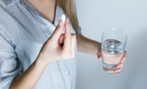 Molnupiravir, nueva esperanza en el tratamiento de la COVID-19
