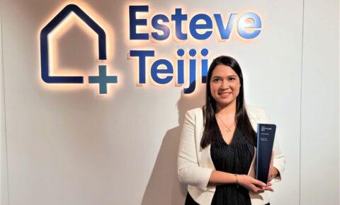 FENIN premia la iniciativa Experiencia paciente en la X Edición de los Premios Voluntades de RSE