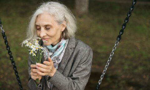 La importancia del autocuidado en el tratamiento